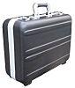RS PRO Plastic Equipment case, 200 x 480