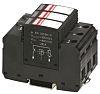 Phoenix Contact VAL-MS 600DC-PV/2+V Series 800 V dc