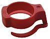 Legris 6mm Polymer Safety Clip