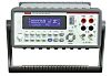 Keithley 2110-240-GPIB Bench Digital Multimeter, 10A ac 750V