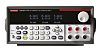 Keithley Bench Power Supply, , 120W, 3 Output