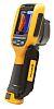 Cámara termográfica Fluke TI105, -20 →+250 °C, resolución IR 160 x 120píxel enfoque fijo
