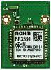 ROHM BP3591 3.1 → 3.5V WLAN Module, 802.11b,