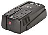 Riello 800VA Stand Alone UPS Uninterruptible Power Supply, 230V Output, 480W - Offline