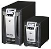 Riello 2200VA Stand Alone UPS Uninterruptible Power Supply,