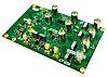 Terasic P0039 SDI to HSMC Adapter Board