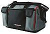 CK Polyester Tool Bag with Shoulder Strap 420mm
