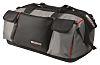 CK Polyester Tool Bag with Shoulder Strap 550mm