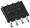 NB3N2302DG, Frequency Multiplier Dual, 8-Pin SOIC