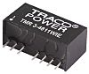 TRACOPOWER TMR 3WIE 3W Isolated DC-DC Converter Through