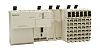 Schneider Electric Modicon M258 PLC CPU - 26 Inputs, 16 Outputs, Ethernet Networking