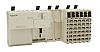 Schneider Electric Modicon M258 PLC CPU, Ethernet Networking,