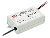 Mean Well APV-25-5, Constant Voltage LED Driver 17.5W