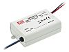 Mean Well Constant Voltage LED Driver 25.2W 12V