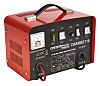 RS PRO Lead Acid 12V 14A Battery Charger