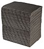Lubetech Maintenance Spill Absorbent Pad 110 L Capacity,