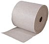 Lubetech Oil Spill Absorbent Roll 108 L Capacity,