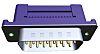 Wurth Elektronik 618 Series 2.77 mm, 2.84 mm