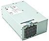 Artesyn Embedded Technologies Beágyazott kapcsolóüzemű tápegység (SMPS) 1 kimenet 600W, 24V dc, 27A Igen Állványrögzítő