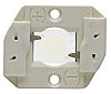 Molex CoB LED Holder for Sharp Mini Zenigata