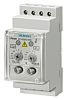 Siemens Current Monitoring Relay