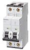 Siemens Sentron 20A MCB Mini Circuit Breaker Curve
