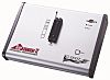 Seeit TOPMAX-2, Universal Programmer for MC, Memory Devices,