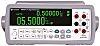 Keysight Technologies 34450 A Multiméter (Asztali), max.: 10A ac, max.: 750V ac, DKDCAL