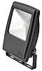 PowerLED Flex LED Floodlight, 1 LED, 50 W,
