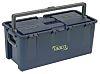 Raaco Compact 50 Plastic Tool Box, 311 x