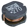 Wurth WE-PD2 Series Type 5848 Unshielded Wire-wound SMD