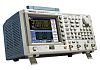 Tektronix AFG3051C AFG3051C Arbitrary Waveform Generator 50MHz RS Calibration