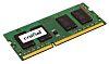 Crucial 8 GB DDR3 RAM 1600MHz SODIMM