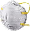 3M 8710 Disposable Respirator, FFP1