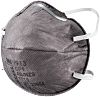 3M 9913 Disposable Respirator, FFP1