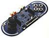 Arduino, Esplora Development Board