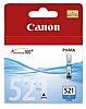 Canon CLI-521C Cyan Ink Cartridge