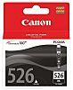 Canon CLI-526BK Black Ink Cartridge