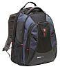 Wenger Mythos 16in Laptop Backpack, Blue