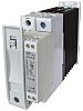 Carlo Gavazzi 20 A SP-NC Solid State Relay,