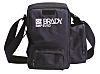 Brady Cable Label Printer Case Softcase, For Use