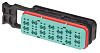Molex SRC Series, 93287 Series Number, 14 Row