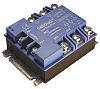 Celduc 75 A Solid State Relay, Random, Panel