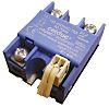 Celduc, SO367001, Thyristor Trigger Module, 4-Pin, 45 x