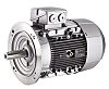 Siemens 1LE1 Reversible Induction AC Motor, 2.2 kW,