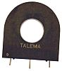Nuvotem Talema ACX, Current Transformer, , 100A Input,