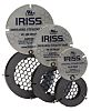 IRISS Inspection Window