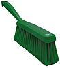 Vikan Green Hand Brush for Food Industry