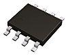 ROHM BD70HC5WEFJ-E2, LDO Voltage Regulator, 1.5A, 7 V,
