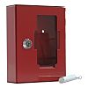 Rottner Comsafe T01334 Key Lock Key Lock Box